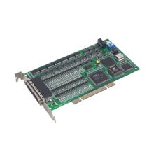 PCI-1758