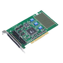 CIRCUIT BOARD, 24ch TTL Digital I/O Card