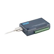 USB-4716-AE