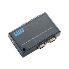 USB-4604B