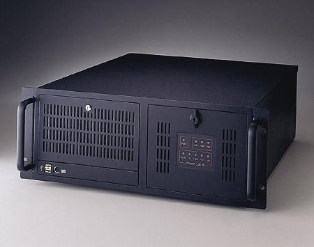 ACP-4000MB-00CE