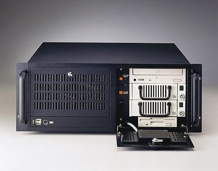 ACP-4000MB-30F