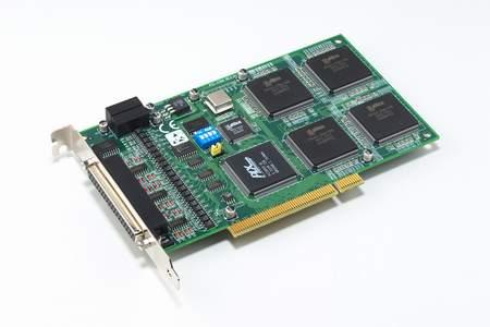 PCI-1784U-AE