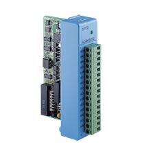 ADAM-5013-A2E