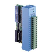 ADAM-5050