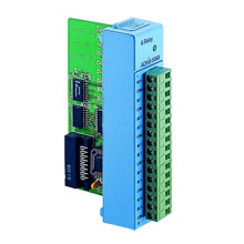 6-Channel Relay Output Module