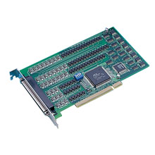 CIRCUIT BOARD, 64ch Isolated Digital Input Card