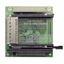 slot Cardbus PC/104+ module , G