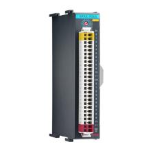 24-ch Digital Input/Output Module