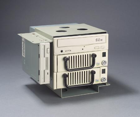 IPC-510_03_B
