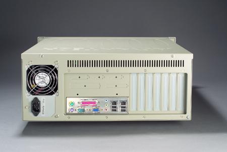 IPC-510_06_B