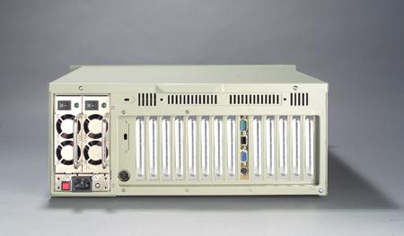 IPC-610MB-00XHE