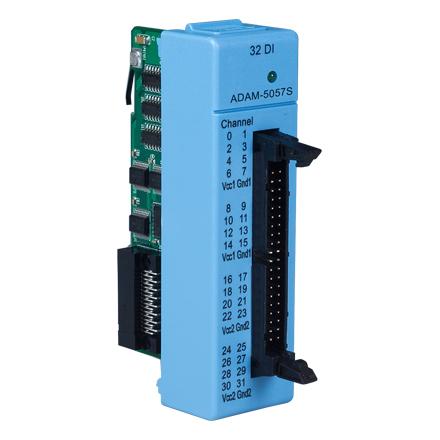 32-channel Digital Output Module