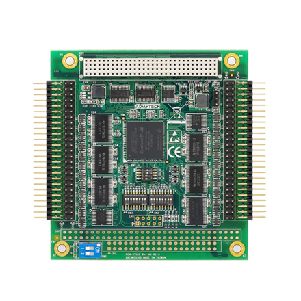 New Hp 30ae Motherboard Drivers 2016 And Full Version