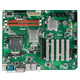 Industrial ATX Motherboards