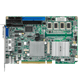 PCI Yarim-Boy Tek Kartli Bilgisayar (SBC)