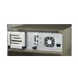 CompactPCI Sistem