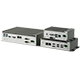 Standmount Embedded Automation Controller, UNO-2000 Series