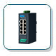 Industrial Ethernet Solutions