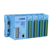 Data Acquisition (DAQ) & Communication
