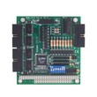PC-104/PCI-104 DAQ & Communication Cards