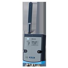 Industrial LoRa/LoRaWAN Wireless I/O Module