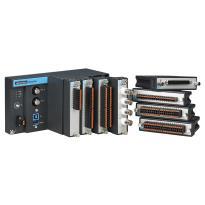 Modular DAQ System