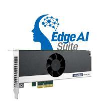 Edge AI Acceleration Modules