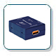 USB to Serial Converters, Hubs and Isolators