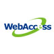 WebAccess+ Software & Solutions