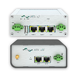 Wired LAN Routers