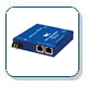 PoE Gigabit Ethernet Media Converters