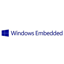 Windows Embedded OS