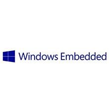 Windows Embedded OS