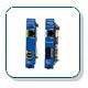 10/100 Mbps Ethernet Media Converter