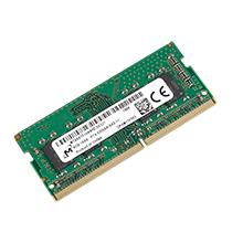 Micron 8GB SO-DDR4-3200 260Pin 1Gx8 1.2V Unbuffered