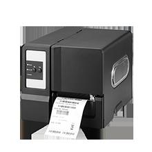 PERIPHERAL, Ind. Printer,300dpi,4ips,USB/Serial/P,US