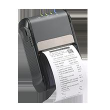 """PERIPHERAL, 2"""" Mobile Printer, 203dpi, 4 ips,Wifi,US"""
