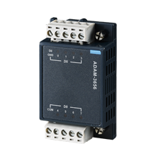 I/O Extension, 8-channel Digital Output Module