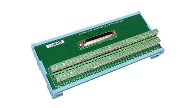 ADAM-3968-AE
