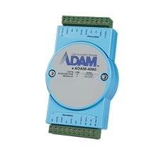 ADAM-4080-E
