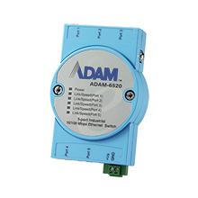 ADAM-6520-BE