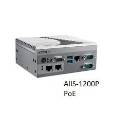 AIIS-1200P-S6A1E