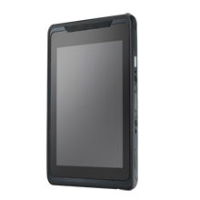 TABLET PC, 8I/2G/32G/A6.0/bgn/EU/GPS