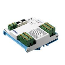 CIRCUIT MODULE, 32-ch IDI EtherCAT Remote I/O module