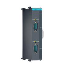 APAX-5095P
