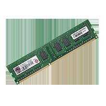 MEMORY MODULE, 4G DDR3-1600 512X8 1.35V & 1.5V SAM