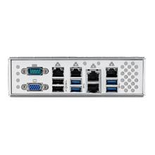 CIRCUIT BOARD, LGA3467 ATX SMB w/8 SATA/5 PCIe x8/IPMI