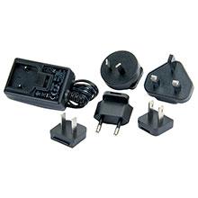 6W AC-DC Output Universal Power Supply