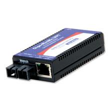 Giga-MiniMc with LFPT - MM850SC